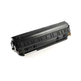 Compatible for Canon 106 toner cartridge - black cartridge