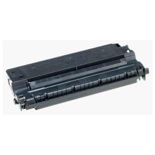 compatible for canon e40 toner cartridge high capacity black rh atlanticinkjet com canon pc735 service manual Canon T3i Manual