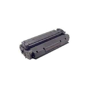Compatible for Canon FX-8 toner cartridge - black cartridge