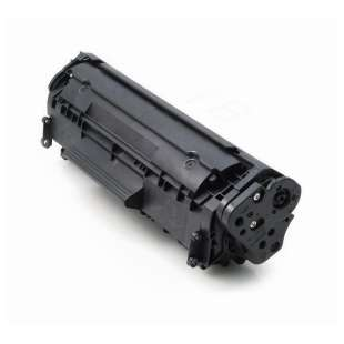 Compatible for Canon X25 toner cartridge - black cartridge