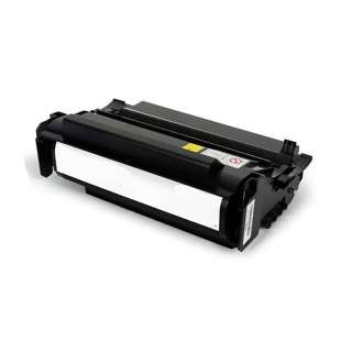 Remanufactured for Dell 310-3674 toner cartridge - high capacity MICR black