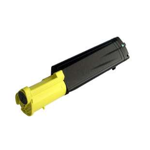 Remanufactured for Dell 310-5737 (G7029) toner cartridge - yellow