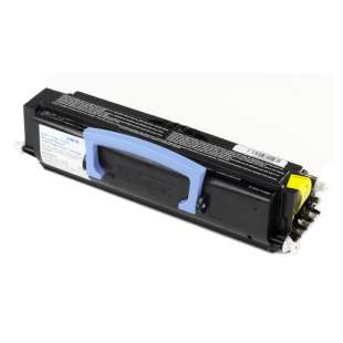 Original Dell 310-7039 (K3756) toner cartridge - high capacity black