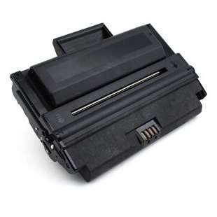 Remanufactured for Dell 310-7945 toner cartridge - black cartridge