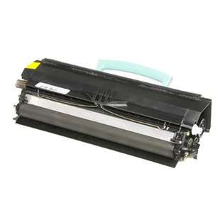 Remanufactured for Dell 310-8709 toner cartridge - black cartridge