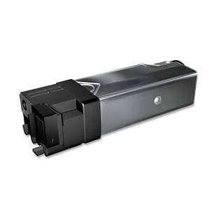 Remanufactured for Dell 310-9058 toner cartridge - high capacity black