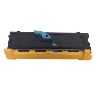 Remanufactured for Dell 310-9319 (TX300) toner cartridge - high capacity black