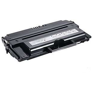 Original Dell 330-2209 toner cartridge - high capacity black