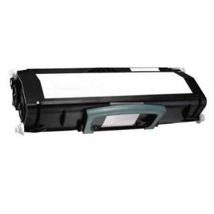 Remanufactured for Dell 330-4130 toner cartridge - black cartridge