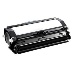 Remanufactured for Dell 330-5210 toner cartridge - black cartridge