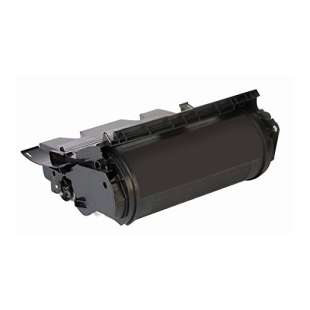 Remanufactured for Dell 330-6991 (F362T) toner cartridge - high capacity black