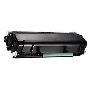 Remanufactured for Dell 330-8985 toner cartridge - 14K yield high capacity black