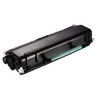 Remanufactured for Dell 330-8986 toner cartridge - 8K yield black