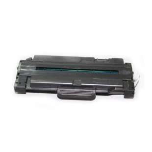 Compatible for Dell 330-9523 toner cartridge - black cartridge