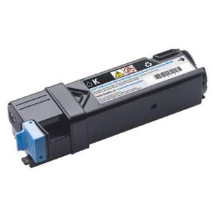 Original Dell 331-0719 (MY5TJ, N51XP) toner cartridge - high capacity black