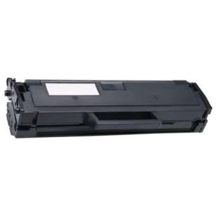 Remanufactured for Dell 331-7335 (HF442) toner cartridge - black cartridge