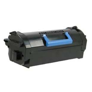 Remanufactured Dell 331-9797 (T6J1J) toner cartridge