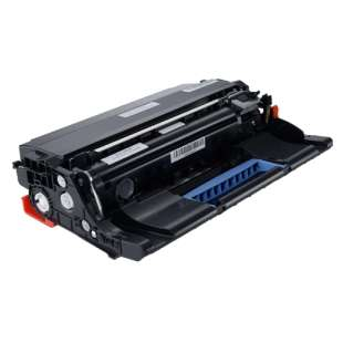 Remanufactured for Dell 331-9806 (1V7V7/2PFPR) toner cartridge - high capacity black