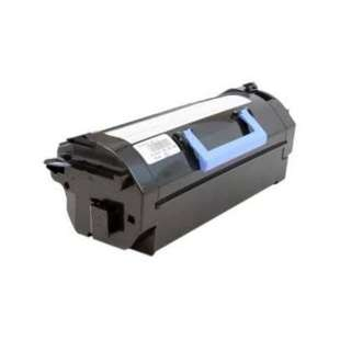 Remanufactured Dell 332-0131 (03YNJ) toner cartridge - ultra high capacity black
