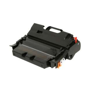 Remanufactured for Dell 341-2919 toner cartridge - MICR black