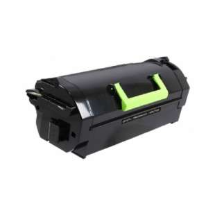 Remanufactured Dell 593-BBYU / X2FN6 / 593-BBYT toner cartridge - extra high capacity black