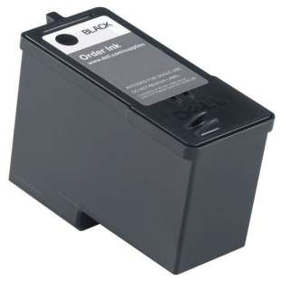 Original Dell MK992 (Series 9 ink) high quality inkjet cartridge - high capacity black