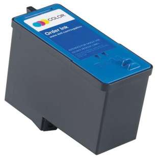 Original Dell MK993 (Series 9 ink) high quality inkjet cartridge - high capacity color