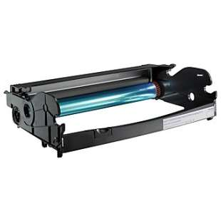 Original Dell PK496 toner drum