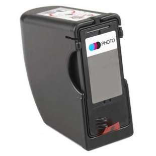 Remanufactured Dell J4844 (Series 5 ink) high quality inkjet cartridge - photo black