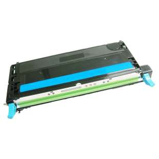 Remanufactured for Dell 310-8098 toner cartridge - high capacity yellow