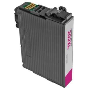 Remanufactured Epson T202XL320 (202XL) ink cartridge from Atlantic Inkjet - high capacity magenta