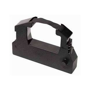 Epson compatible ribbon ERC-28 Black