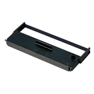 Epson compatible ribbon ERC-31 Black