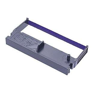 Epson compatible ribbon ERC-32 Purple