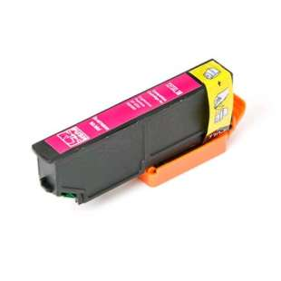 Remanufactured Epson T273XL320 (273XL ink) high quality inkjet cartridge - high capacity magenta