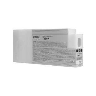 Original Epson T596900 high quality inkjet cartridge - light light black