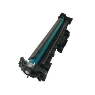 HP Compatible Cartridge for HP CF219A (19A) toner drum