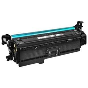 Compatible for HP CF400X (201X) toner cartridge - high capacity black