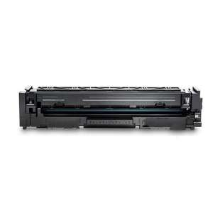 HP Compatible Cartridge for HP CF500A (202A) toner cartridge - black