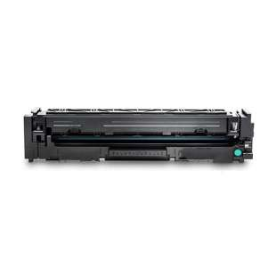 HP Compatible Cartridge for HP CF501A (202A) toner cartridge - cyan