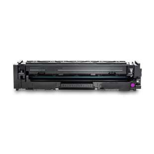 HP Compatible Cartridge for HP CF503A (202A) toner cartridge - magenta