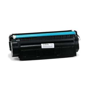 HP Compatible Cartridge for HP CF500X (202X) toner cartridge - high capacity black