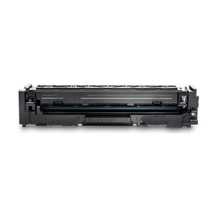 HP Compatible Cartridge for HP CF510A (204A) toner cartridge - black
