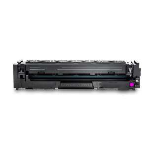 HP Compatible Cartridge for HP CF513A (204A) toner cartridge - magenta
