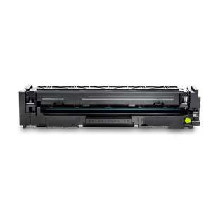 HP Compatible Cartridge for HP CF512A (204A) toner cartridge - yellow