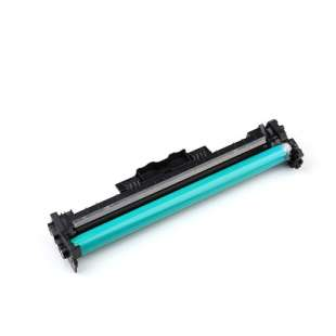 HP Compatible Cartridge for HP CF232A (32A) toner drum