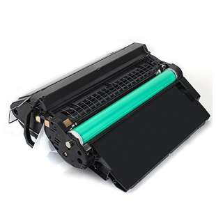 Compatible HP Q5942X (42X) toner cartridge - jumbo capacity black