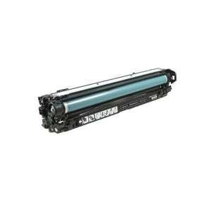 HP Compatible Cartridge for HP CE340A (651A) toner cartridge - black