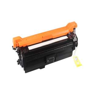 Compatible for HP CF330X (654X) toner cartridge - high capacity black