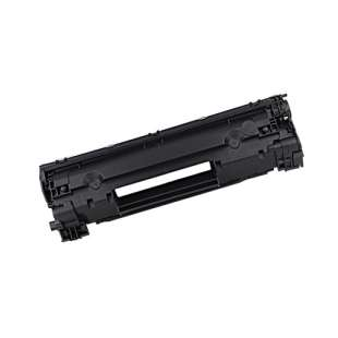 Compatible for HP CF279A (79A) toner cartridge - black cartridge